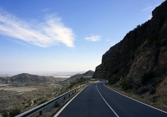 Road 120