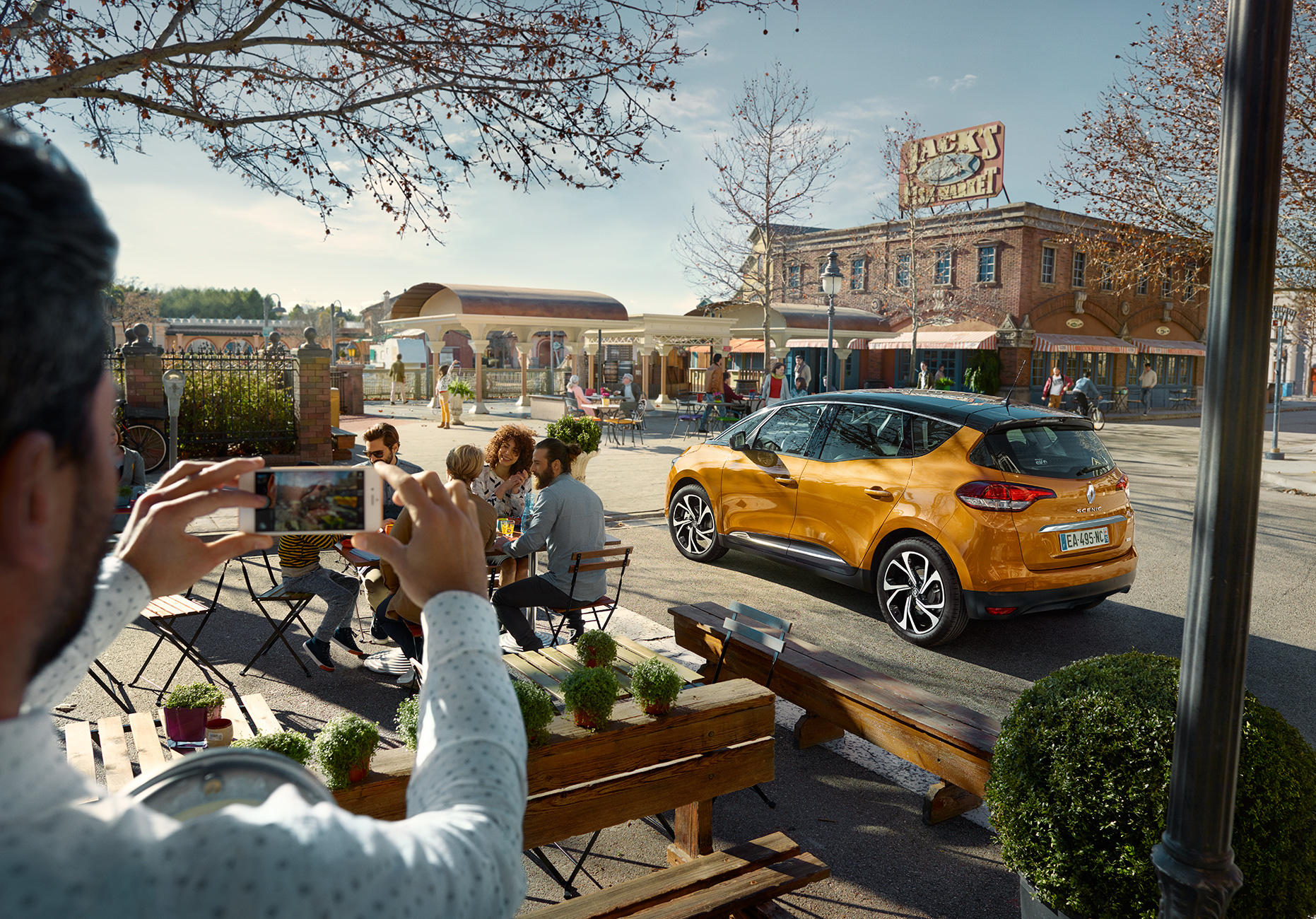 1273_renault_scenic_cafe_34heck